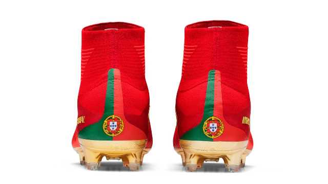 the best attitude 292cd 3cefa nike-mercurial-superfly-v-cristiano-ronaldo-campeoes-boot-5 ...