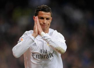 Cristiano Ronaldo has the right to miss but he must also value teamwork.