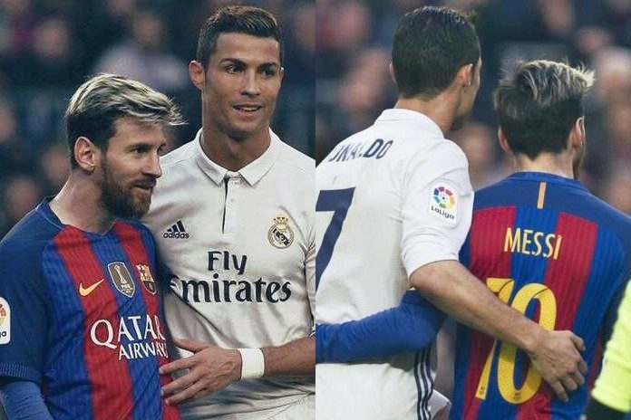 messi vs cr7 why it s time for cristiano ronaldo fans to stop hating