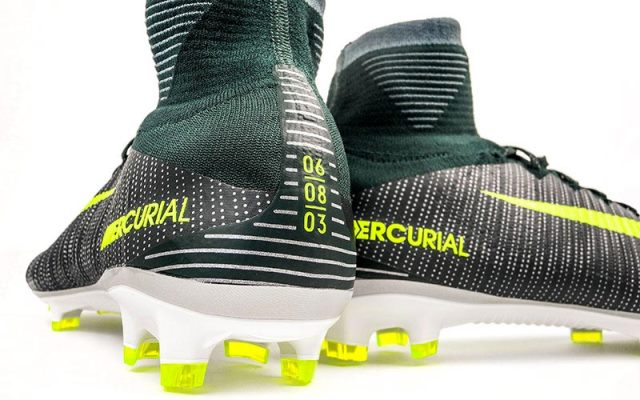 141d34f93 nike-cr7-boots-superfly-discovery-chapter-3