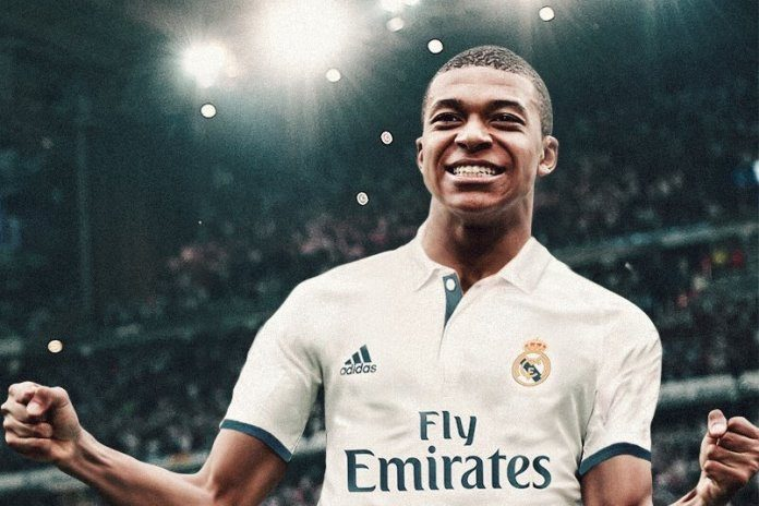 Mbappe To Play With Cristiano Ronaldo The Pros Amp Cons