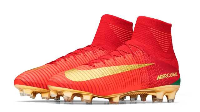 nike-mercurial-superfly-v-cristiano-ronaldo-campeoes-boot- c440f95f140a9