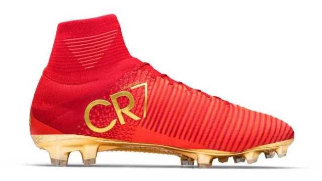nike-mercurial-superfly-v-cristiano-ronaldo-campeoes-boot