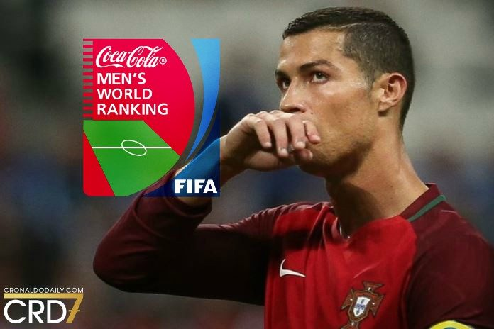 Cristiano Ronaldo to lead Portugal in August game against Faroe Islands