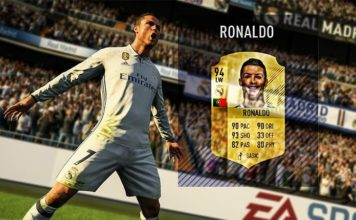 thumbnail_Cristiano Ronaldos FIFA 18 player ratings
