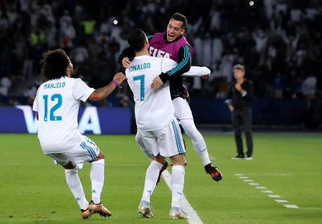 Real-Madrid-win-3-against-PSG-Ronaldo-scores